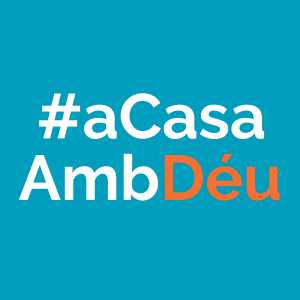 Profile picture for user aCasaAmbDéu